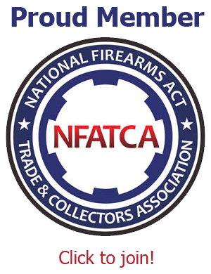 National Firearms Act Trade & Collectors Association